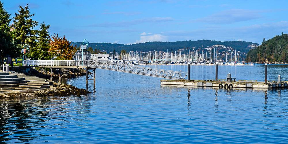 Marinas du Pacifique Marina%20cb%204_zpsicfrolri