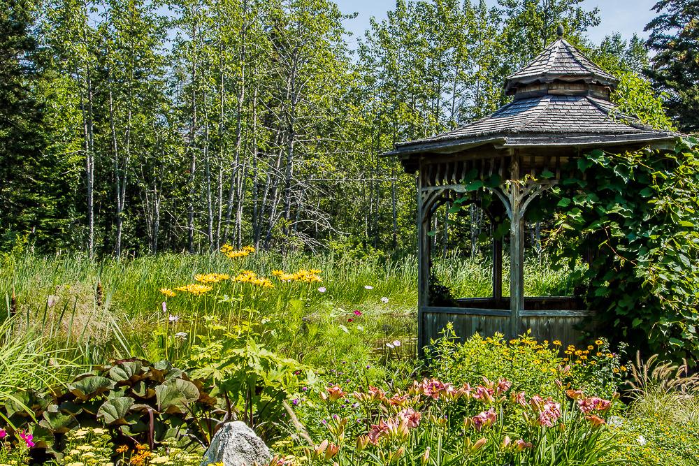 Les Jardins de Métis Jardins%20metis%203_zpsssktewlw