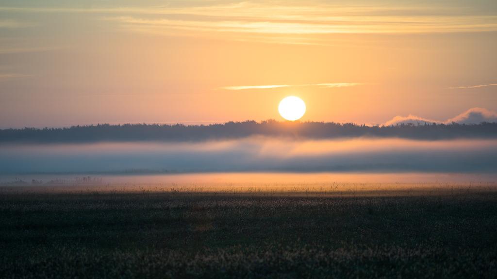 Ce matin au lever du soleil (Ajout +2) Mitan%2047a_zpsupqq89kh