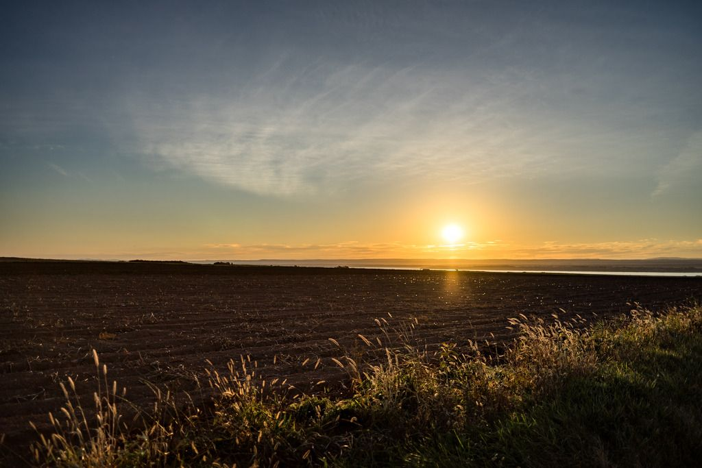 Le soleil se lève aussi en retard... Mitan%2052_zpsfypjcr0v