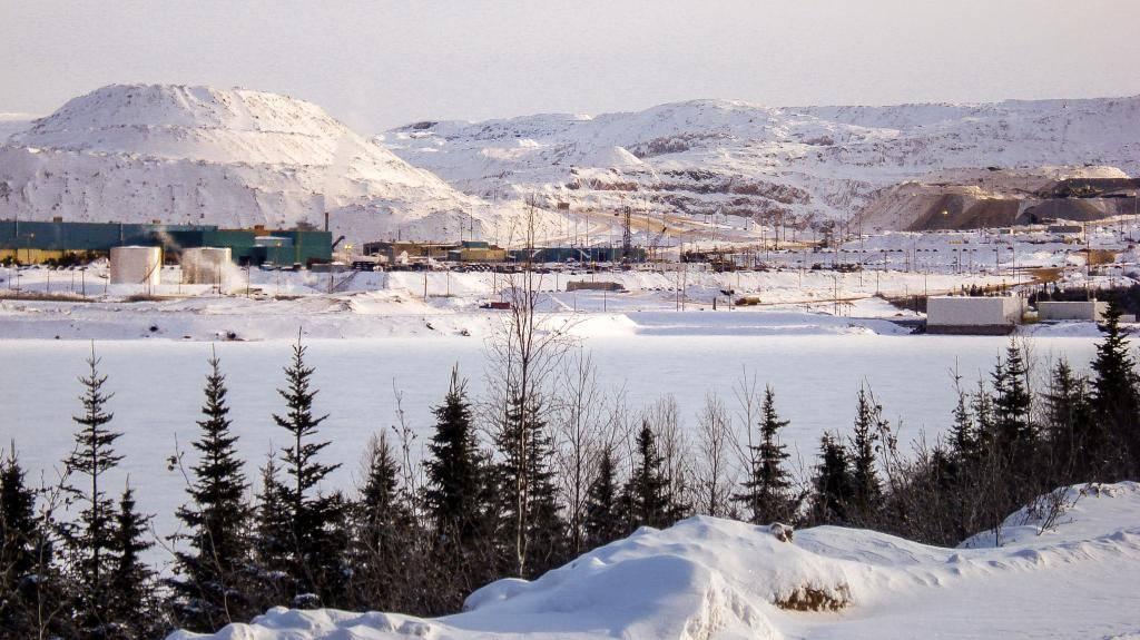 Mine de fer de Mont Wright (Québec) Mont%20wright%2014_zpszqj2l6pz