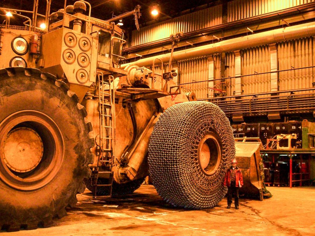 Mine de fer de Mont Wright (Québec) Mont%20wright%2025_zpsbcrxokta