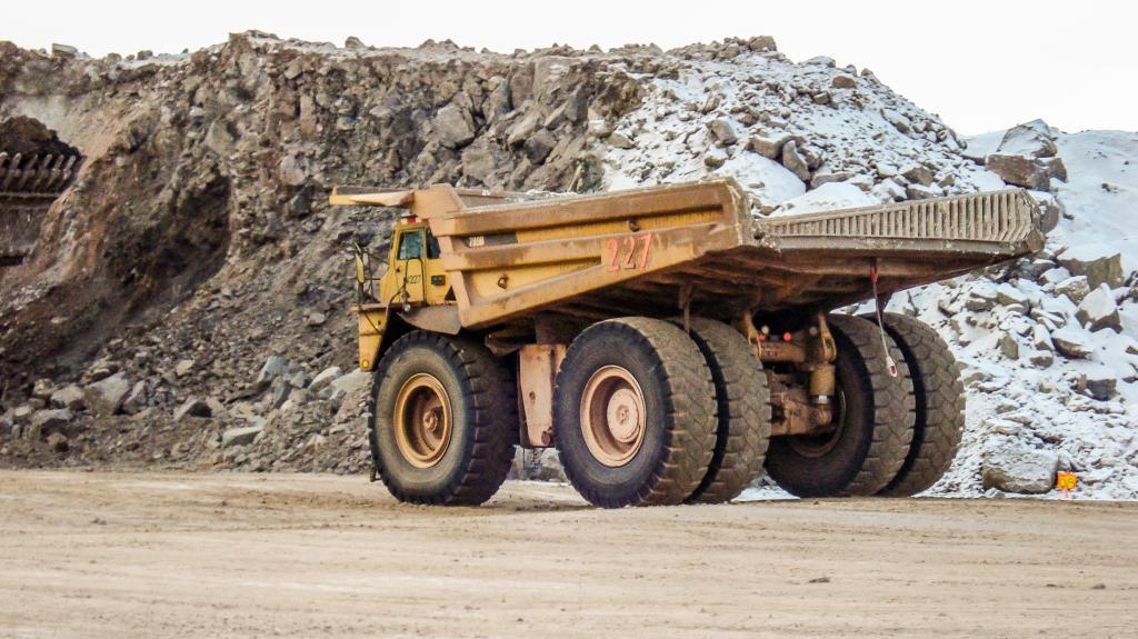Mine de fer de Mont Wright (Québec) Mont%20wright%206_zpsmsupnr1z
