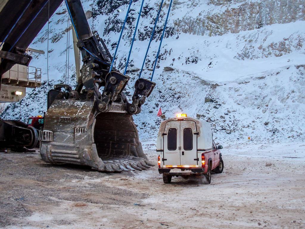 Mine de fer de Mont Wright (Québec) Mont%20wright%207_zpst1hkvrmv