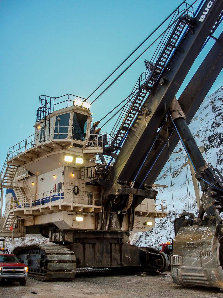 Mine de fer de Mont Wright (Québec) Mont%20wright%208_zps2hgirclb