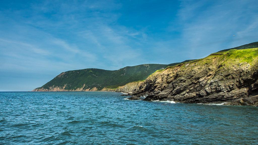 Village de l'Île du Cap Breton (Nouvelle-Écosse) Nouv%20ecosse%20juillet%202015%20153_zpsveclyewg