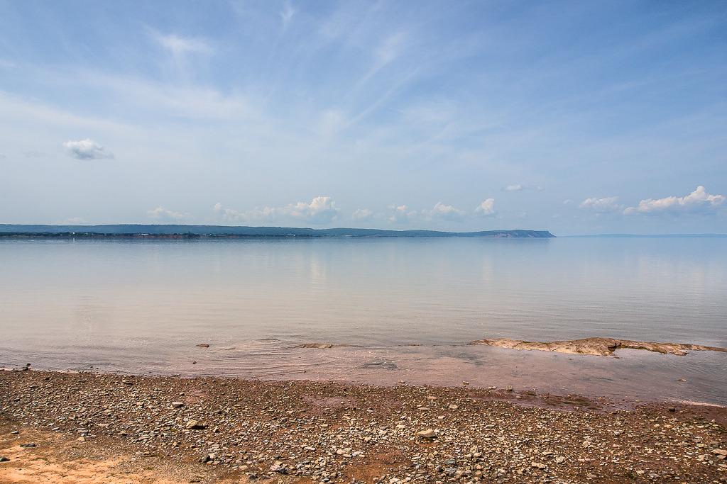 Bassin des Mines Nouvelle%20ecosse%2037_zpsknmywpme