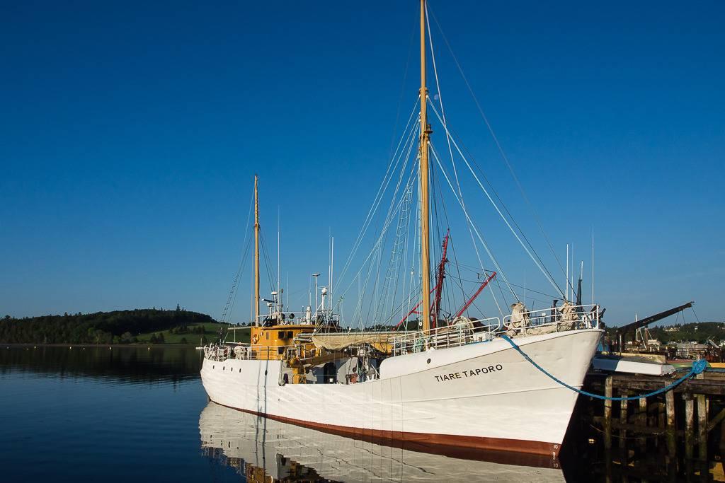 Le schooner Tiare Taporo Nouvelle%20ecosse%2040_zpsbgxccjto