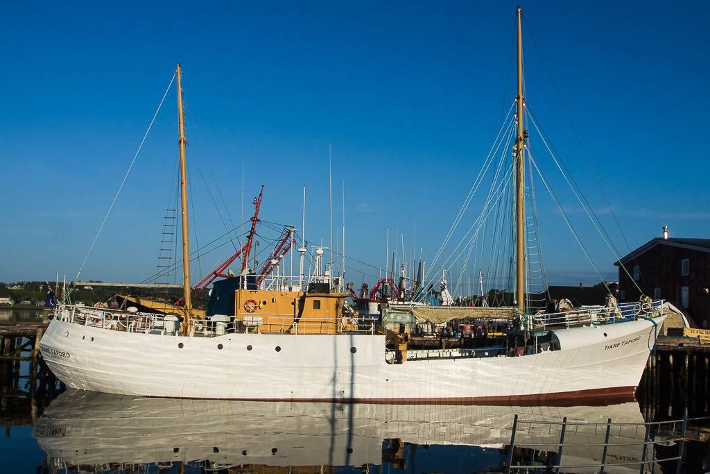 Le schooner Tiare Taporo Nouvelle%20ecosse%2041_zpsgkxq0d7s