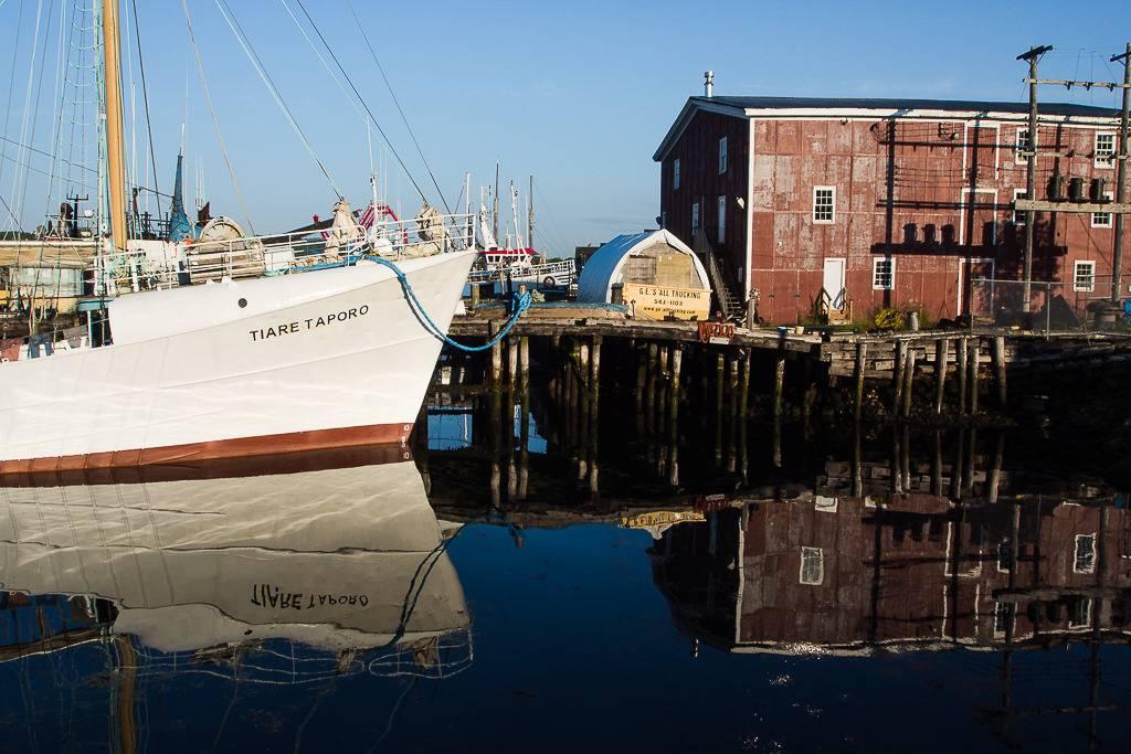 Le schooner Tiare Taporo Nouvelle%20ecosse%2042_zpsydd4jdm1