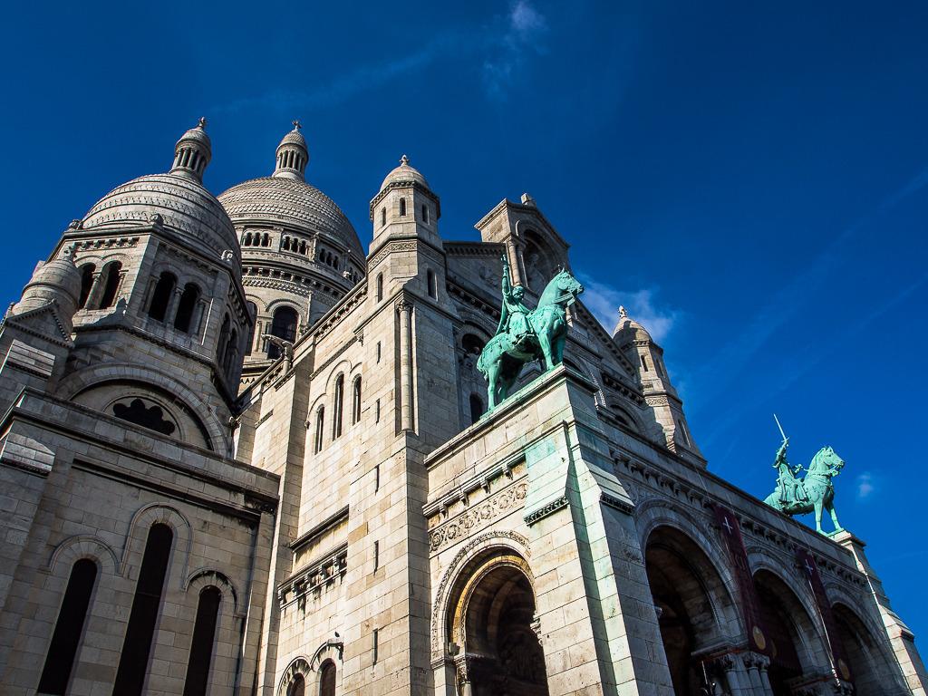Montmartre Paris%206_zpshpecfbju