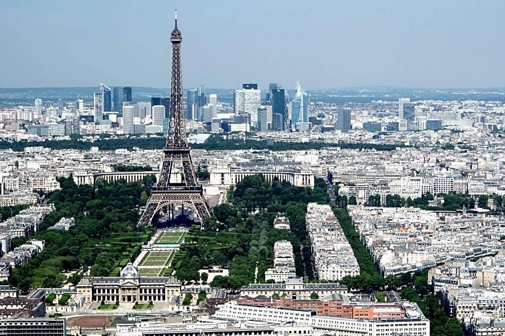 De la Tour Montparnasse 3df1d55d-1edf-4b42-afe3-4566d4ef855c_zpsmlvwqgrj