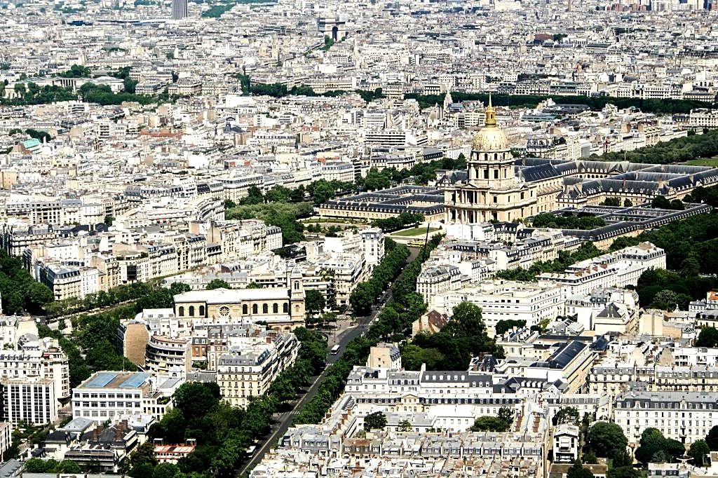 De la Tour Montparnasse 6bb5a68a-e39e-4234-971d-755a6ab605a0_zps2og9tr0c