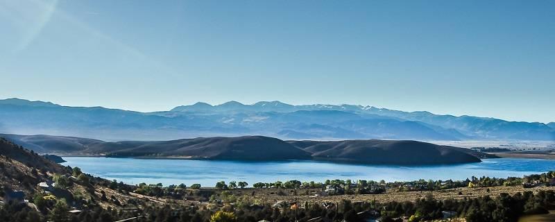 Sierra Nevada Californie%2027_zpscsuyx4gt