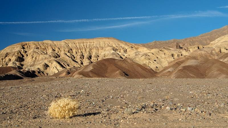 Sierra Nevada Chassimage%20vm%202_zpsugvwv8dg