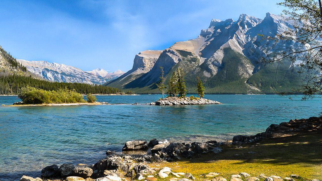Rocheuses partie 2 Alberta%2023_zpspgw5y0un