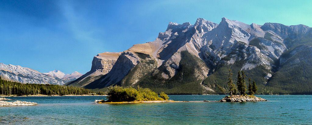 Rocheuses partie 2 Alberta%2025_zpsnxvdqjaz