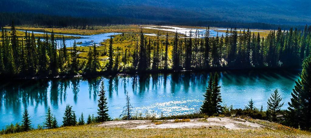 Rivière d'argent Alberta%2026_zpshmjctfd0