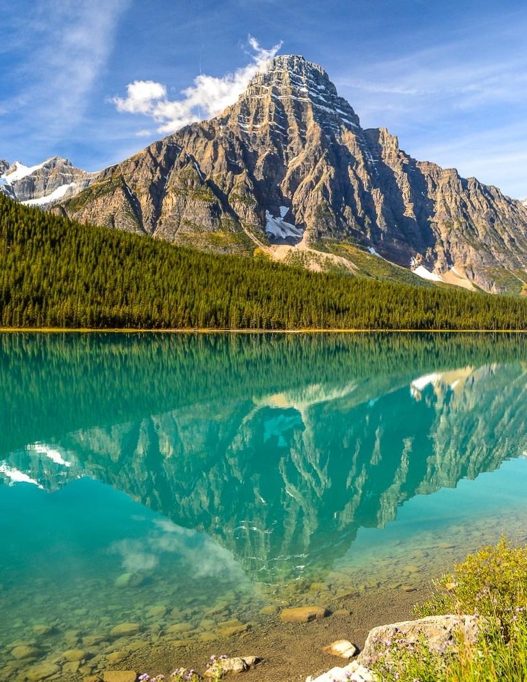 Autres paysages des Montagnes Rocheuses 68916e30-2ec7-43e3-a18a-b9ee65a345e5_zpsi46afyqw