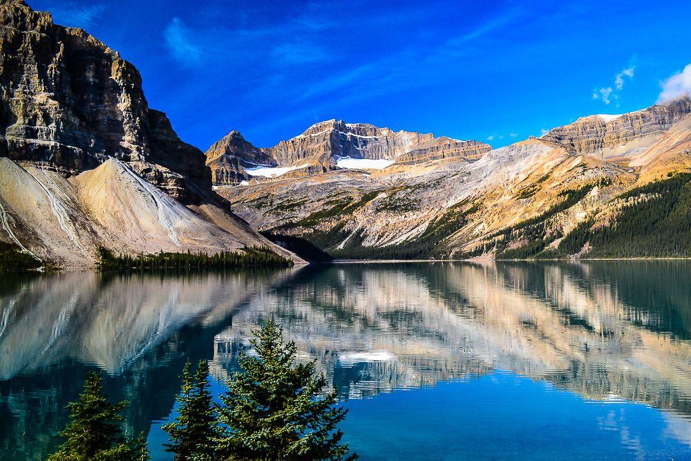 La région du lac Bow Rocheuses%204_zpsizob6rjj