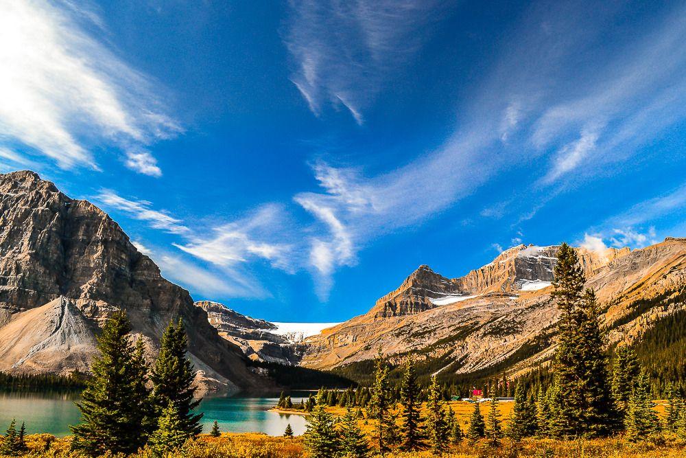 La région du lac Bow Rocheuses%205_zpsjsbeknfx