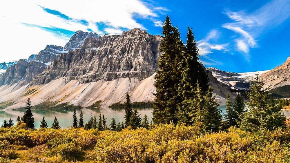 La région du lac Bow Rocheuses%206_zpscjf9ntay