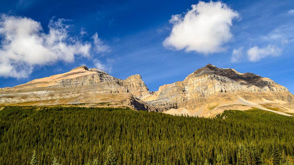 Autres paysages des Montagnes Rocheuses Rocheuses%207_zpsmect0hu9