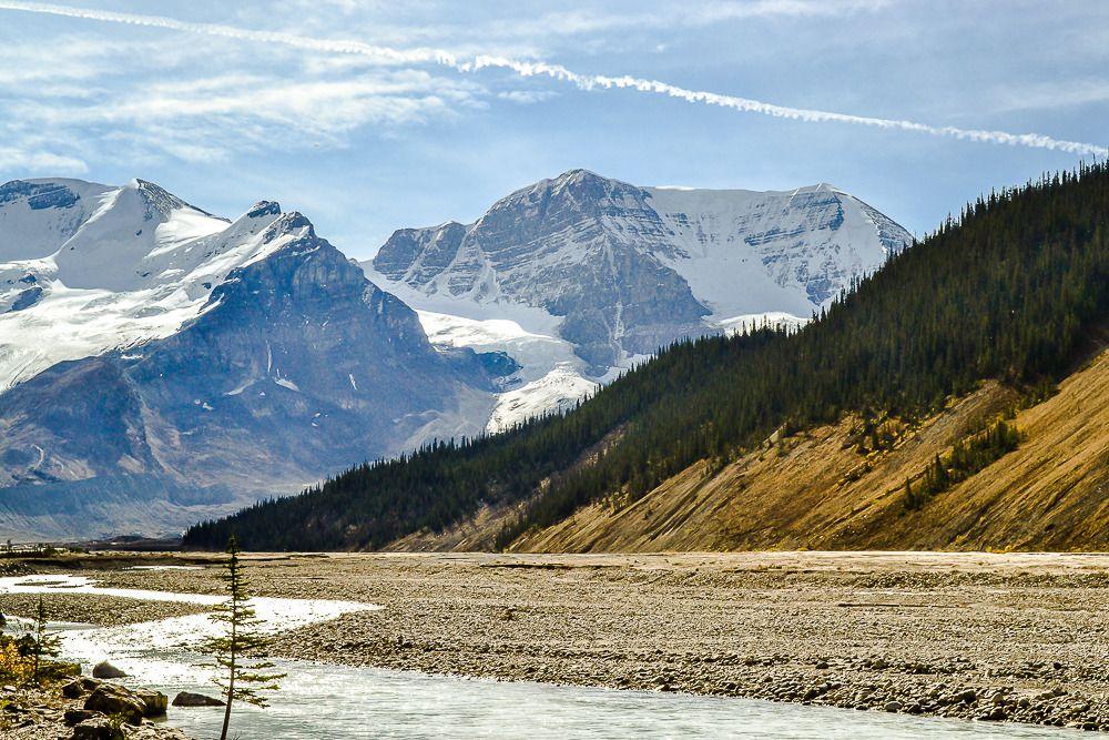 Rocheuses Canadiennes Alberta%208_zpsalaskiko