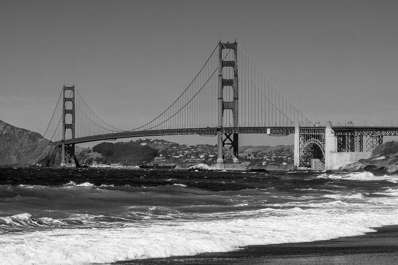 San Francisco 2017-10_zpswomimrqy