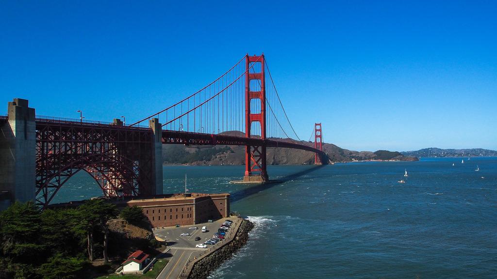 San Francisco 2017-7_zps1n4waxpj