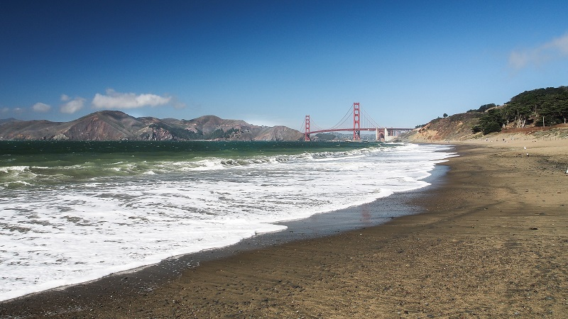 San Francisco 2017-8_zpsmy3ptxpl