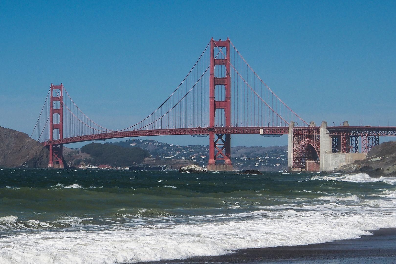San Francisco 2017-9_zpsnyvnzuoj