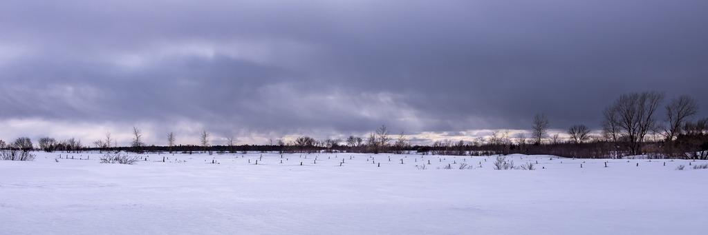 Neige et glace Fujinon%2023mm%20f2-1_zpsmuhe1hhf