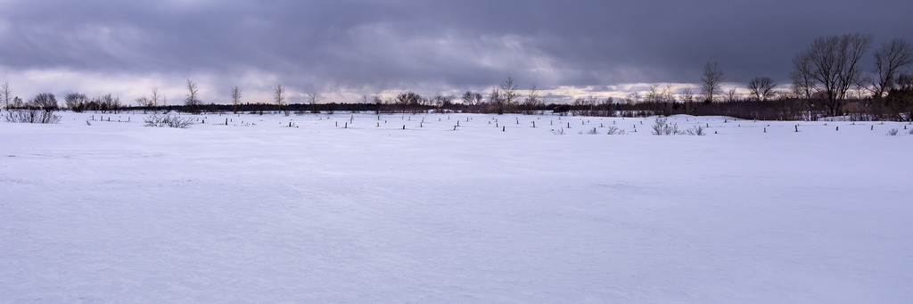 Neige et glace Fujinon%2023mm%20f2-2_zpsfb5idqar