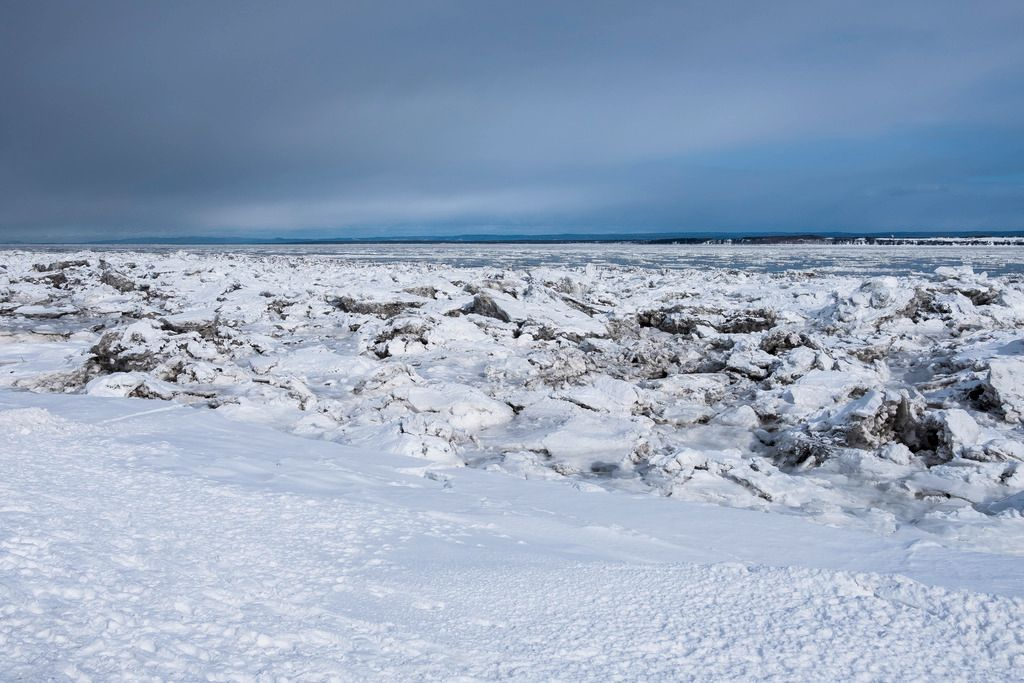 Neige et glace Fujinon%2023mm%20f2-4_zpsgn7vhxtu