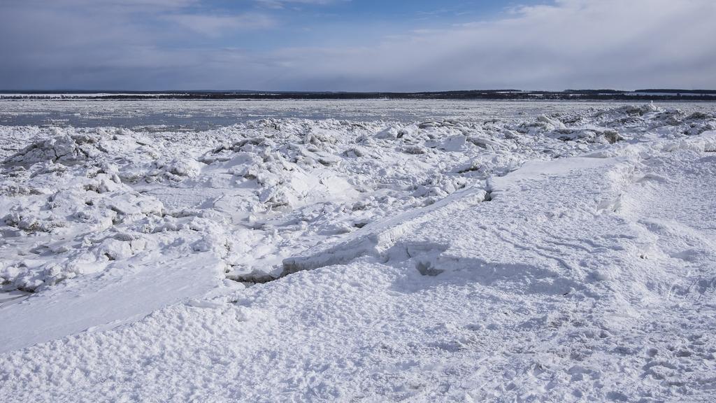 Neige et glace Fujinon%2023mm%20f2-5_zpsg4bmhy5t