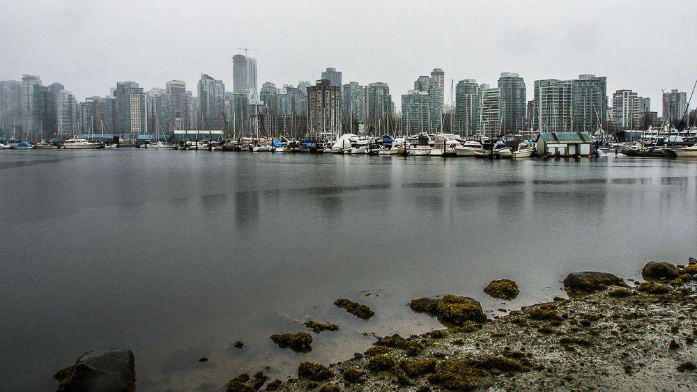 Marinas du Pacifique Vancouver2015-112_zpseqiers3o