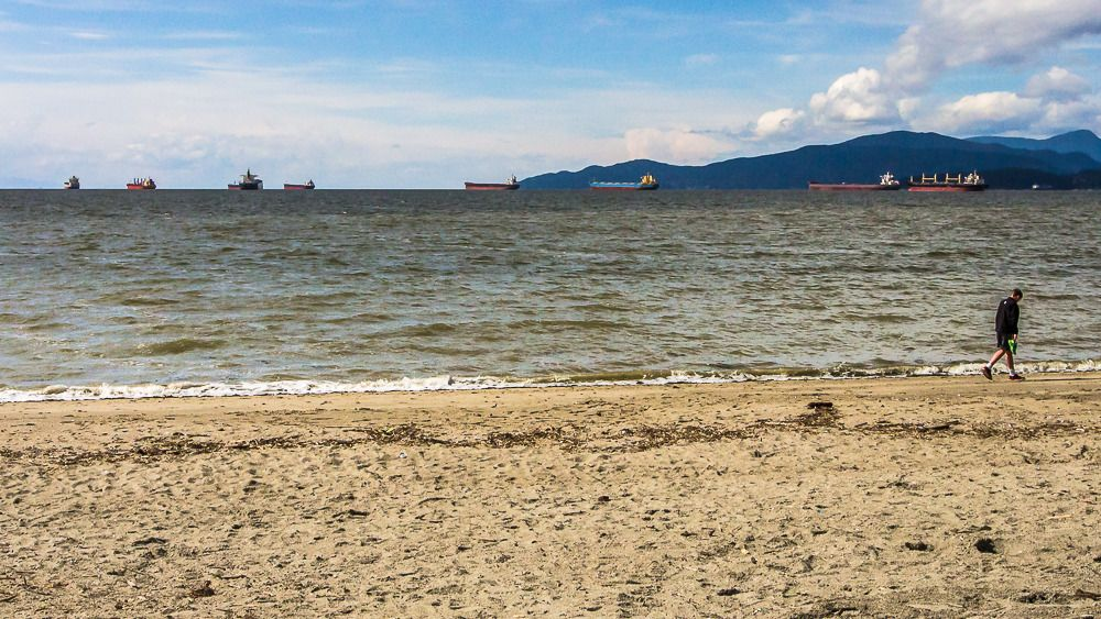 Marinas du Pacifique Vancouver2015-150_zpswn2ah5ks