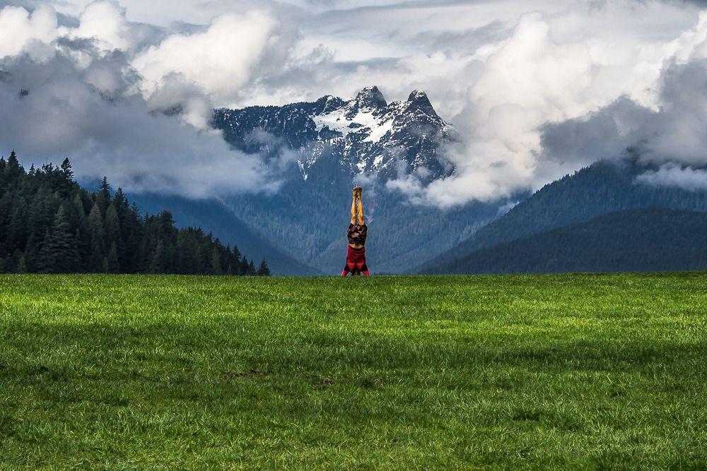 Yoga en trois temps... Vancouver2015-60_zpstmp00y6r
