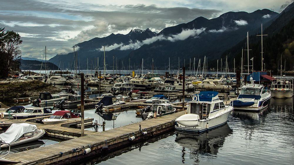 Marinas du Pacifique Vancouver2015-68_zpso3s9vmcb