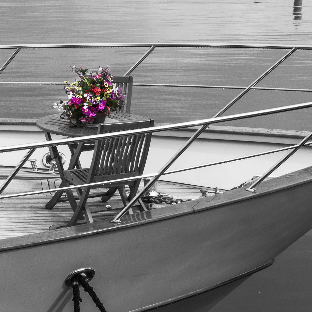 Bon anniversaire mon Capitaine Vancouver%208_zpsq20q1asz