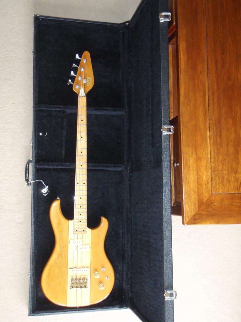 BASS - Daion Bass P1010871_zpsacecad41