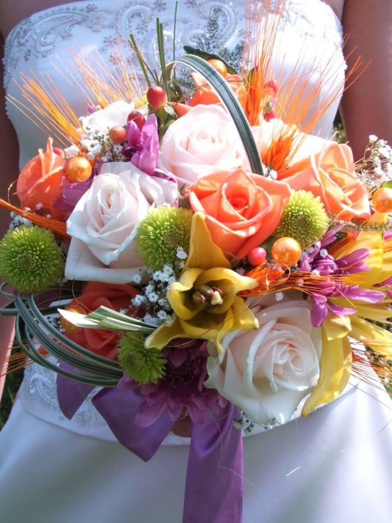 சேனையை அலங்கரிக்கும் பூக்கள் 02 Summer-wedding-flowers-1_zps794ca9ac