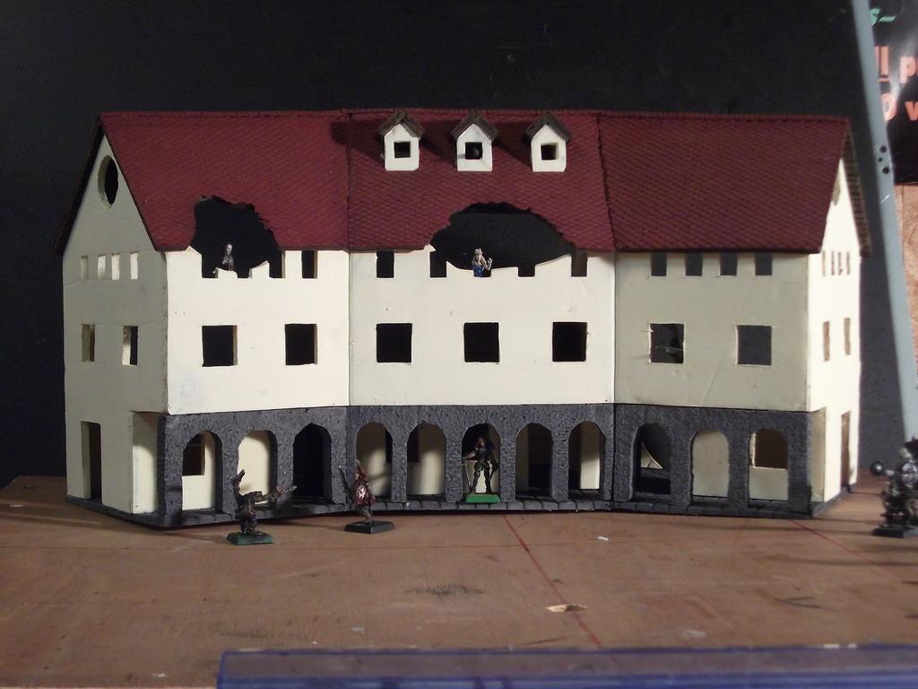 My Mordheim Buildings and Such. DSCF4715_zps9k4p1abg