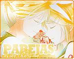 {Anime Space } 07_zpsc88b455c
