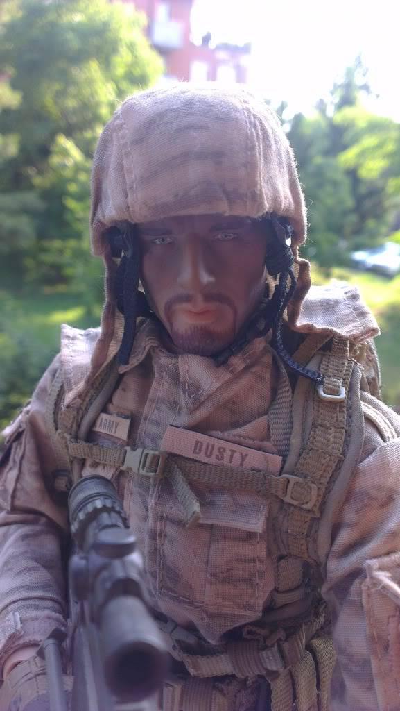 G I Joe Sideshow  IMAG0274_zps2dbc9fa6
