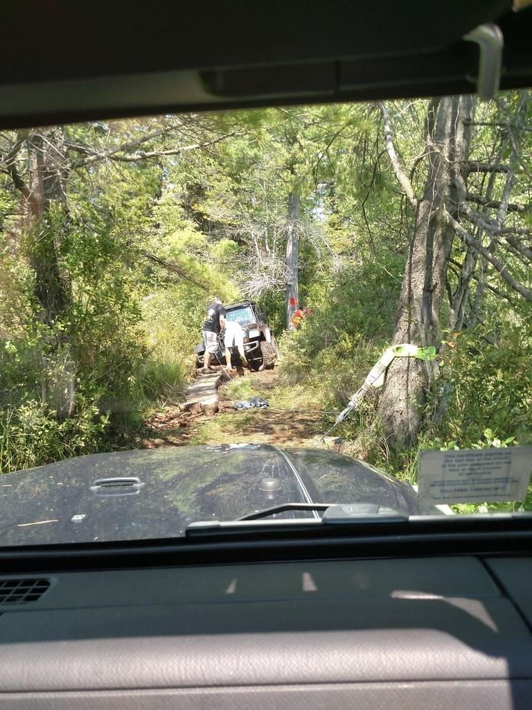 August Wheeling Weekend Runs IMG_20150816_121834_zpshpfartqq