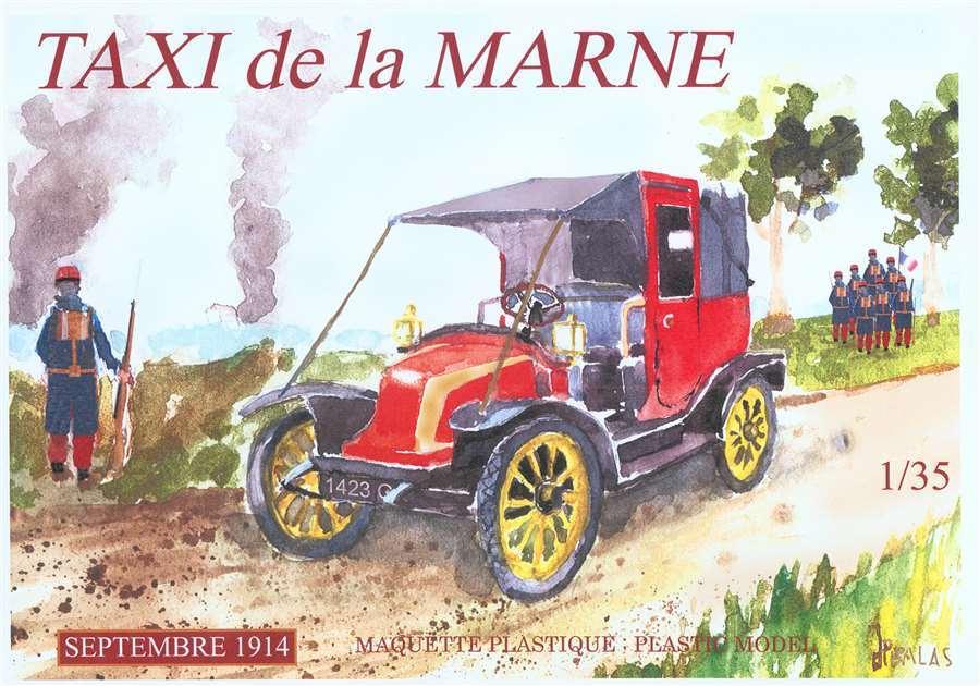Taxi de la Marne MACH 2 1/35 Taxi%20de%20la%20Marne%20Mach%202_zpsdnjb5cj7