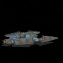Interceptor Predator (nave espacial + mini-historia2) InterceptorPredator_zps21d65c2b