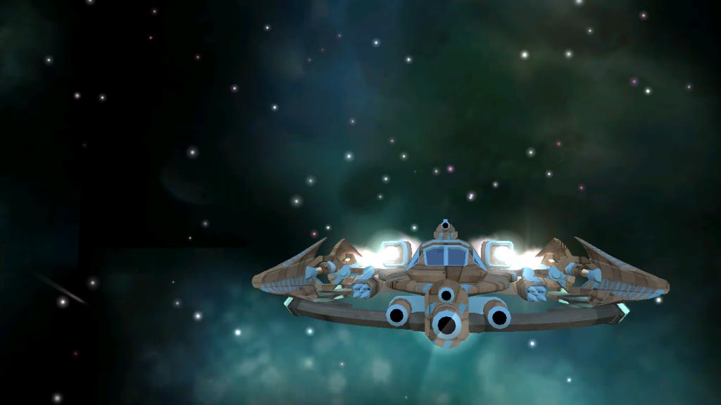 Interceptor Predator (nave espacial + mini-historia2) Spore_26-05-2013_13-49-39_zpsfe91ab68